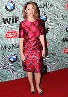 www.acepixs.com<br /> <br /> February 24 2017, LA<br /> <br /> Sharon Lawrence attending the 10th Annual Women in Film Pre-Oscar Cocktail Party at Nightingale Plaza on February 24, 2017 in Los Angeles, California. <br /> <br /> By Line: Nancy Rivera/ACE Pictures<br /> <br /> <br /> ACE Pictures Inc<br /> Tel: 6467670430<br /> Email: info@acepixs.com<br /> www.acepixs.com