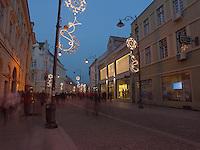 CITY_LOCATION_40181