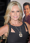 Tamra Barney at The Los Angeles Film Festival DreamWorks Pictures' World Premiere of People Like Us held at   The Regal Cinemas L.A. LIVE Stadium 14 in Los Angeles, California on June 15,2012                                                                               © 2012 Hollywood Press Agency
