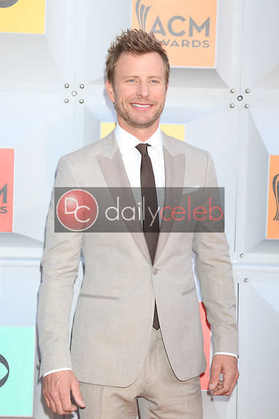 Dierks Bentley<br /> at the 2016 Academy of Country Music Awards Arrivals, MGM Grand Garden Arena, Las Vegas, NV 04-03-16<br /> David Edwards/DailyCeleb.com 818-249-4998