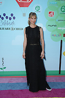 CULVER CITY, CA - SEPTEMBER 24: Meredith Monroe attends the Step2 & Favored.by Present The 5th Annual Red Carpet Safety Awareness Event at Sony Pictures Studios on September 24, 2016 in Culver City, California. (Credit: Parisa Afsahi/MediaPunch).