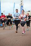 2014-11-16 Brighton10k 67 SB