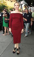 NEW YORK CITY,NY - August 08, 2012:  Julie Delpy at The Magnolia Pictures screening of 2 Days in New York at The Landmark Sunshine Cinema in New York City. © RW/MediaPunchInc.. /Nortephoto.com<br /> <br /> **SOLO*VENTA*EN*MEXICO**<br /> **CREDITO*OBLIGATORIO** <br /> *No*Venta*A*Terceros*<br /> *No*Sale*So*third*<br /> *** No Se Permite Hacer Archivo**<br /> *No*Sale*So*third*