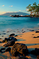 West Maui Mountains<br />