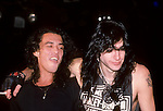 Stephen Pearcy, Kelly Nickels Ratt, Stephen Pearcy,