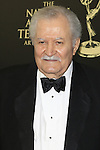 BEVERLY HILLS - JUN 22: John Aniston at The 41st Annual Daytime Emmy Awards at The Beverly Hilton Hotel on June 22, 2014 in Beverly Hills, California