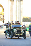 403 VCR403 Mr Michael Sheppard Mr Michael Sheppard 1904 Mors France LN2231