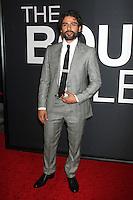 NEW YORK, NY - JULY 30:  Oscar Isaac at 'The Bourne Legacy' New York Premiere at Ziegfeld Theater on July 30, 2012 in New York City. &copy;&nbsp;RW/MediaPunch inc. *NortePhoto.com<br /> <br /> **SOLO*VENTA*EN*MEXICO**<br /> <br /> **CREDITO*OBLIGATORIO** <br /> *No*Venta*A*Terceros*<br /> *No*Sale*So*third*<br /> *** No Se Permite Hacer Archivo**<br /> *No*Sale*So*third*