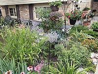 Lena DeKeyser, <br /> 186 Barrington Crescent, <br /> 519-337-8854, <br /> cdekeyser@cogeco.ca
