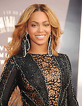 2014 MTV Video Music Awards - Arrivals 8-24-14