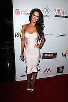 Syd Wilder<br />