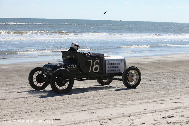 The Race of Gentlemen 2014 WIldwood NJ.