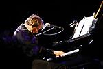 08 16 - Per pianoforte e voce - Wim Martens