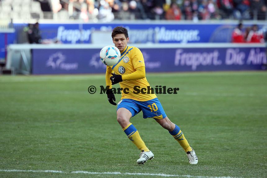 Mirko Boland (Braunschweig)