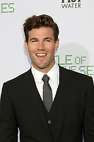 """LOS ANGELES - SEP 16:  Austin Stowell at the """"Battle of the Sexes"""" LA Premiere at the Village Theater on September 16, 2017 in Westwood, CA"""