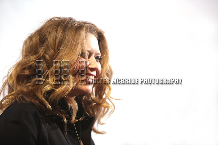 Natasha Lyonne.attending the The 78th Annual Drama League Awards at the Mariott Marquis Hotel in New York City on5/18/2012