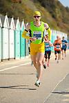2015-04-12 Bournemouth 55 SD