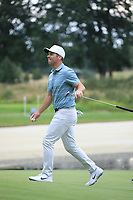Paul Casey (ENG) during the final round of the Porsche European Open , Green Eagle Golf Club, Hamburg, Germany. 08/09/2019<br /> Picture: Golffile | Phil Inglis<br /> <br /> <br /> All photo usage must carry mandatory copyright credit (© Golffile | Phil Inglis)