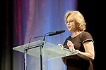 First Lady Anita Perry - Eleventh Annual Texas Conference for Women