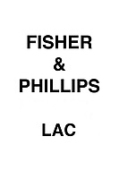 Fisher & Phillips Lac