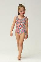 Peixoto Swim and Resort Wear