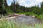 Monture Creek