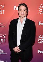NEW YORK, NY - JUNE 11: David Parsons pictured at the 'Ailey Spirit Gala Benefit at the David H. Koch Theater , New York City ,June 11, 2014 © HP/Starlitepics.