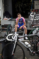 2010 Tour de France, Alessandro Petacchi, Pau