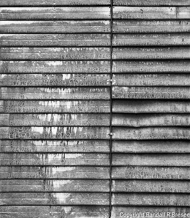 &quot;Air Louvers&quot; Gibson Greenhouses, Maryville, Tennessee<br />
