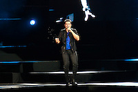 Chayanne in Tucson