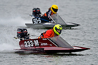 233-M, 50-S    (Outboard Hydroplanes)   (Saturday)