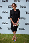 Jose Toledo attends to Conde Nast Traveler 2019 Awards at Embassy of Italy in Madrid, Spain. June 04, 2019. (ALTERPHOTOS/A. Perez Meca)
