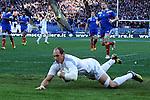 030213 Italy v France RBS 6 Nations