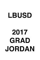 LBUSD 2017 GRAD Jordan