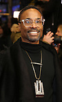 """Billy Porter attends the Broadway Opening Night Performance of """"To Kill A Mockingbird"""" on December 13, 2018 at The Shubert Theatre in New York City."""