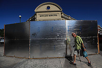 Vida Cotidiana_streetphoto_Hermosillo