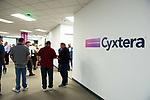 Cyxtera HighTech Round Up