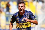 Futbol 2019 1A Everton vs Deportes Iquique