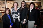 Womens' Committee 12/12