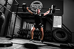 Kanes Gym<br />