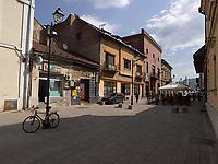 CITY_LOCATION_41167