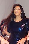 Kim Kardashian 04/27/2010
