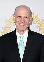 PASADENA, CA - FEBRUARY 9: William (Bill) J. Abbott, at the Hallmark Channel and Hallmark Movies &amp; Mysteries Winter 2019 TCA at Tournament House in Pasadena, California on February 9, 2019. <br /> CAP/MPI/FS<br /> &copy;FS/MPI/Capital Pictures