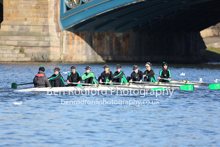 Crew: 32   Milton Keynes Rowing Club [C]   MIK-SMITH   W.MasB/C.8+ <br /> <br /> Head of the Trent 2018<br /> <br /> To purchase this photo, or to see pricing information for Prints and Downloads, click the blue 'Add to Cart' button at the top-right of the page.