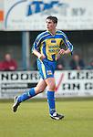 Wouter De Bruyn , K. Wuustwezel FC