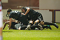 29/12/2010   Copyright  Pic : James Stewart.sct_jsp011_hamilton_v_aberdeen  .::  SCOTT VERNON IS CONGRATULATED AFTER HE SCORES ABERDEEN'S LATE WINNER ::.James Stewart Photography 19 Carronlea Drive, Falkirk. FK2 8DN      Vat Reg No. 607 6932 25.Telephone      : +44 (0)1324 570291 .Mobile              : +44 (0)7721 416997.E-mail  :  jim@jspa.co.uk.If you require further information then contact Jim Stewart on any of the numbers above.........