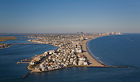Longport, New Jersey