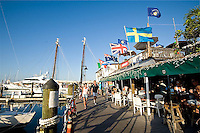 EUS- Key West Bight & Marina, Key West Fl 4 12