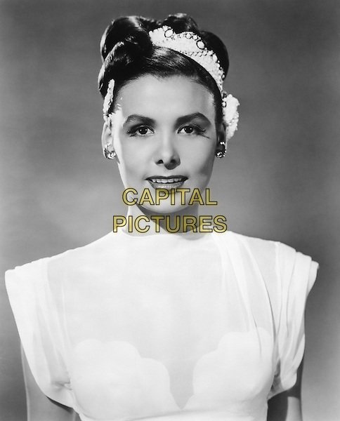 Lena Horne .in Till the Clouds Roll By.*Filmstill - Editorial Use Only*.CAP/PLF.Supplied by Capital Pictures.