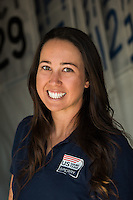 Briana Provancha, Women's 470, US Sailing Team Sperry